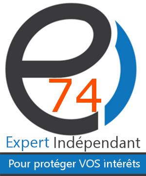 Expert indépendant, contre expertise, expert indépendant 74, expert indépendant Haute-Savoie, expert indépendant Annecy,